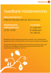Swedbank_Ikv.png -