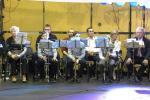 Puhkpilliorkester dirigent Rein Uusma.JPG -